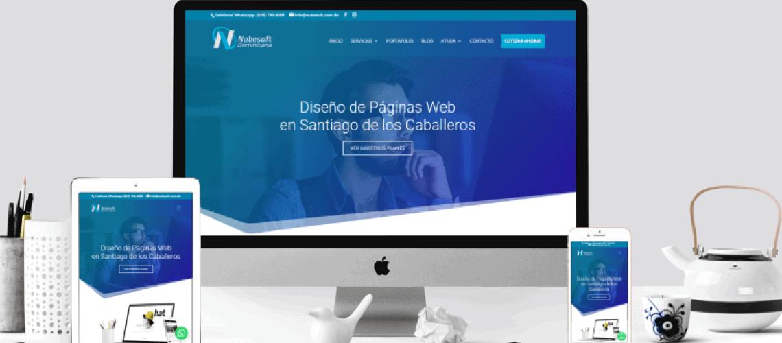 ventajas-de-tener-una-web